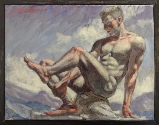 Nude_Man_on_Rock_11_75_x_14_75_x_1_5_inches_l.jpg