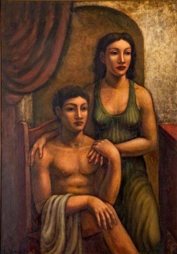 pareja, 1936.jpg