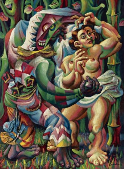 sothebys_mario_carreno_danza_afro_cubana.jpg