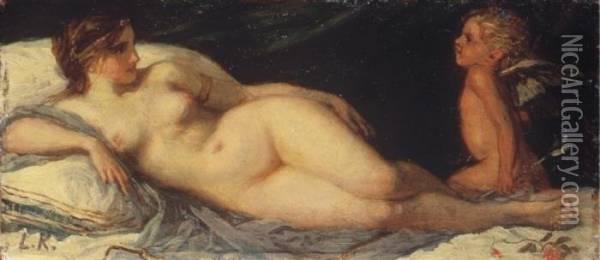 Venus y Amor.jpg
