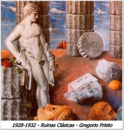 1928-1932+Mediterráneo. Ruinas Clásicas+Gregorio Prieto (1) (FILEminimizer).jpg