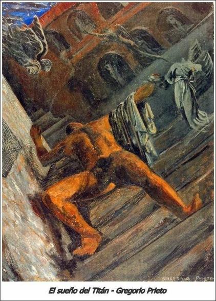 1929-1930+El-sueño-del-Titán+Gregorio-Prieto-FILEminimizer.jpg