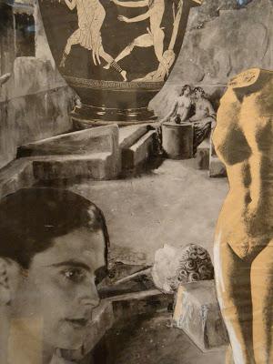 1955+Gregorio Prieto+