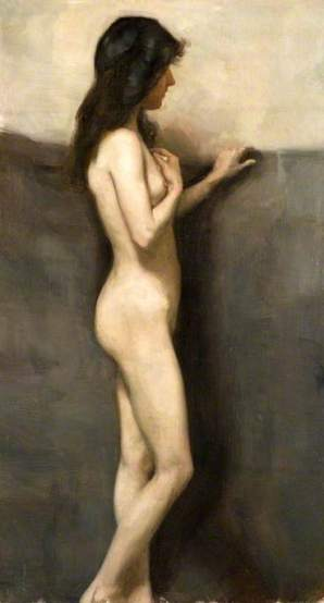 Brian-Hatton-Standing-Female-Nude.jpg