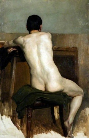 briat hatton seated nude 1906.jpg