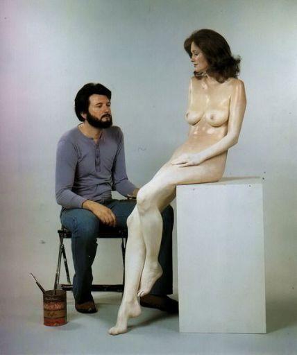 El artista y la modelo.jpg