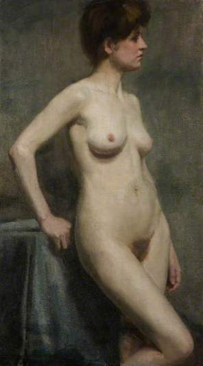 Female Nude.jpg