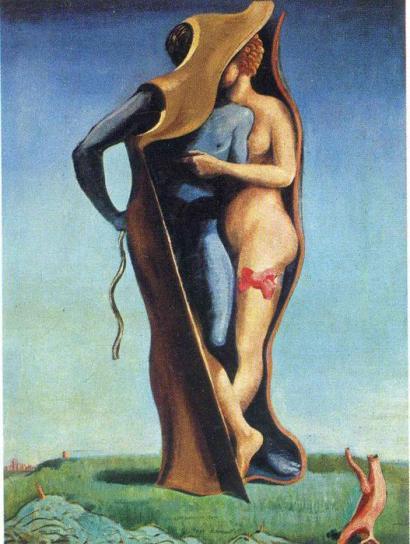 Max-Ernst-Long-Live-Love.JPG