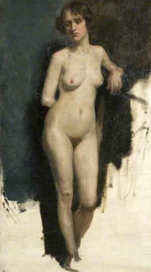 Standing Female Nude.jpg