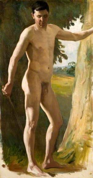 Standing Male Nude.jpg